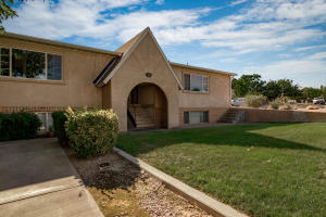 259 Playa Della Rosita, #10, Washington, UT 84780