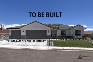 HOME IS TO BE BUILT-LISTED AT BASE PRICE OF PINEWOOD FLOORPLAN