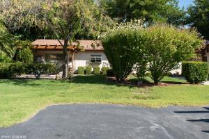 320 N Sunflower Drive, #20, St George, UT 84790