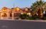 918 E Desert Shrub DR, Washington, UT 84780