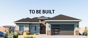 TO BE BUILT ROSEWOOD ELEVATION - BASE PRICE LISTING OF ROSEWOOD PLAN