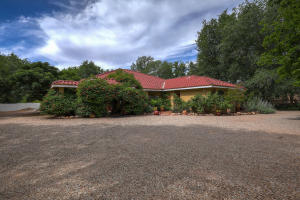 37 W Main Street, Rockville, UT 84763