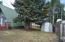 38 S 300 W, Pine Valley, UT 84781