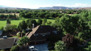 304 S Green Valley LN, St George, UT 84770
