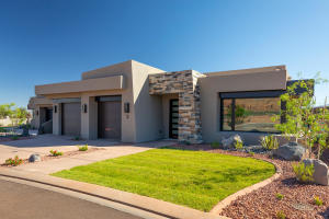 1355 E Snow Canyon Parkway, 2, Ivins, UT 84738