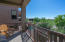 1645 W Red Cloud DR, St George, UT 84770