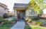 4784 S Cattail Way, Washington, UT 84780