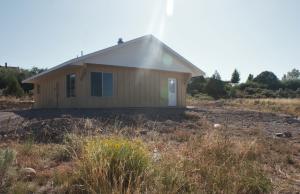150 E Blue Meadow Ln., Panguitch, UT 84759