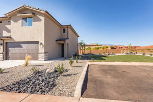 1005 N Michelle Way, 17, Washington, UT 84780