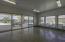 Bella Sol Drive Lot 603, Santa Clara, UT 84765