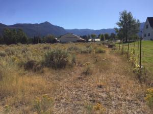 300 W, Pine Valley, UT 84781