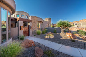 3052 N Snow Canyon Parkway, #232, St George, UT 84770