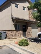 370 W Buena Vista Blvd, #146, Washington, UT 84780