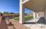 833 N Camino Pico, Washington, UT 84780