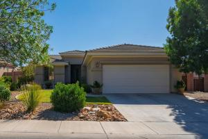 940 N Cottonwood Wash DR, Washington, UT 84780