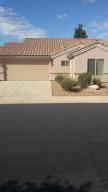 4178 S Airy Hill DR, St George, UT 84790