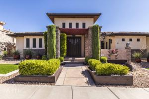 613 S Five Sisters DR, St George, UT 84790