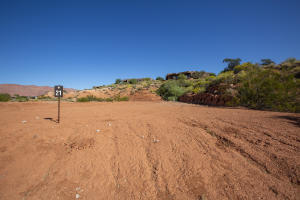 Supai Trail, 21, St George, UT 84770