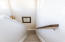 1009 N Casitas Hill LP, Washington, UT 84780