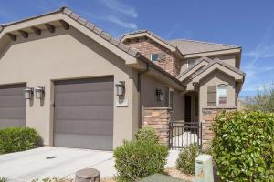 2127 N Coral Ridge DR, 18B, Washington, UT 84780