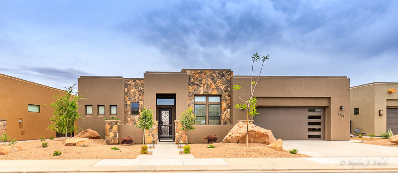 4781 N White Rocks Dr, St George Ut 84770
