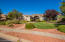 98 N Painted Hills DR, Ivins, UT 84738