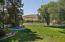 2491 River Front DR, Santa Clara, UT 84765