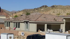 1311 S Grand Canyon Parkway, Toquerville, UT 84774
