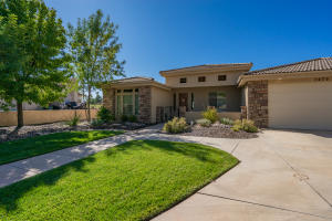 1475 Jones CIR, St George, UT 84790