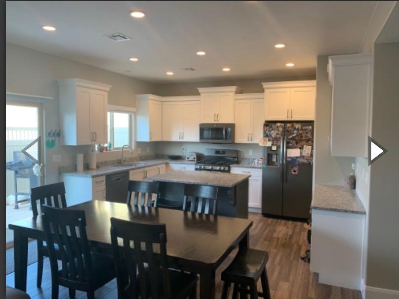 2520 Blackhawk Unit 55, Santa Clara Ut 84765