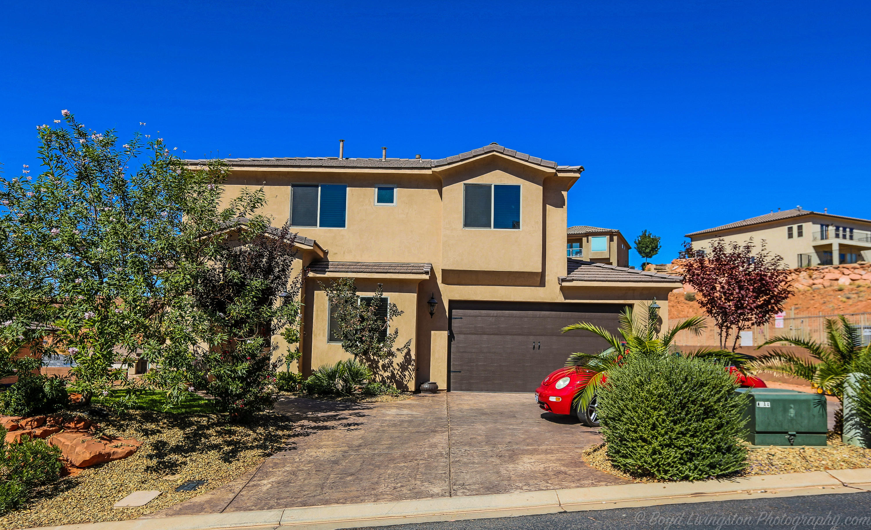 509 Sun Rock Way, Washington Ut 84780