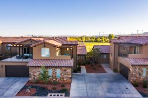 3800 N Paradise Village CIR, #83, Santa Clara, UT 84765