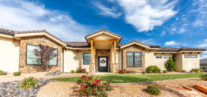 36 S Eaglet CIR, Washington, UT 84780