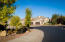 2311 N Gunsight DR, St George, UT 84770