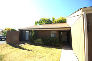965 W Bloomington DR S, St George, UT 84790