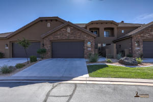 4178 E Pebble Beach DR, Washington, UT 84780