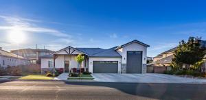 1445 Boomers Loop E, Santa Clara, UT 84765