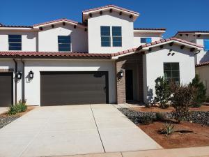 3780 Arcadia DR, #25, Santa Clara, UT 84765