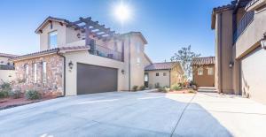 3800 Paradise Village DR, #75, Santa Clara, UT 84765