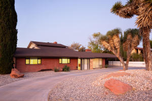 109 W Hope ST, St George, UT 84770