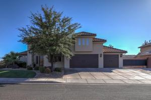 1925 W 430 CIR, St George, UT 84770