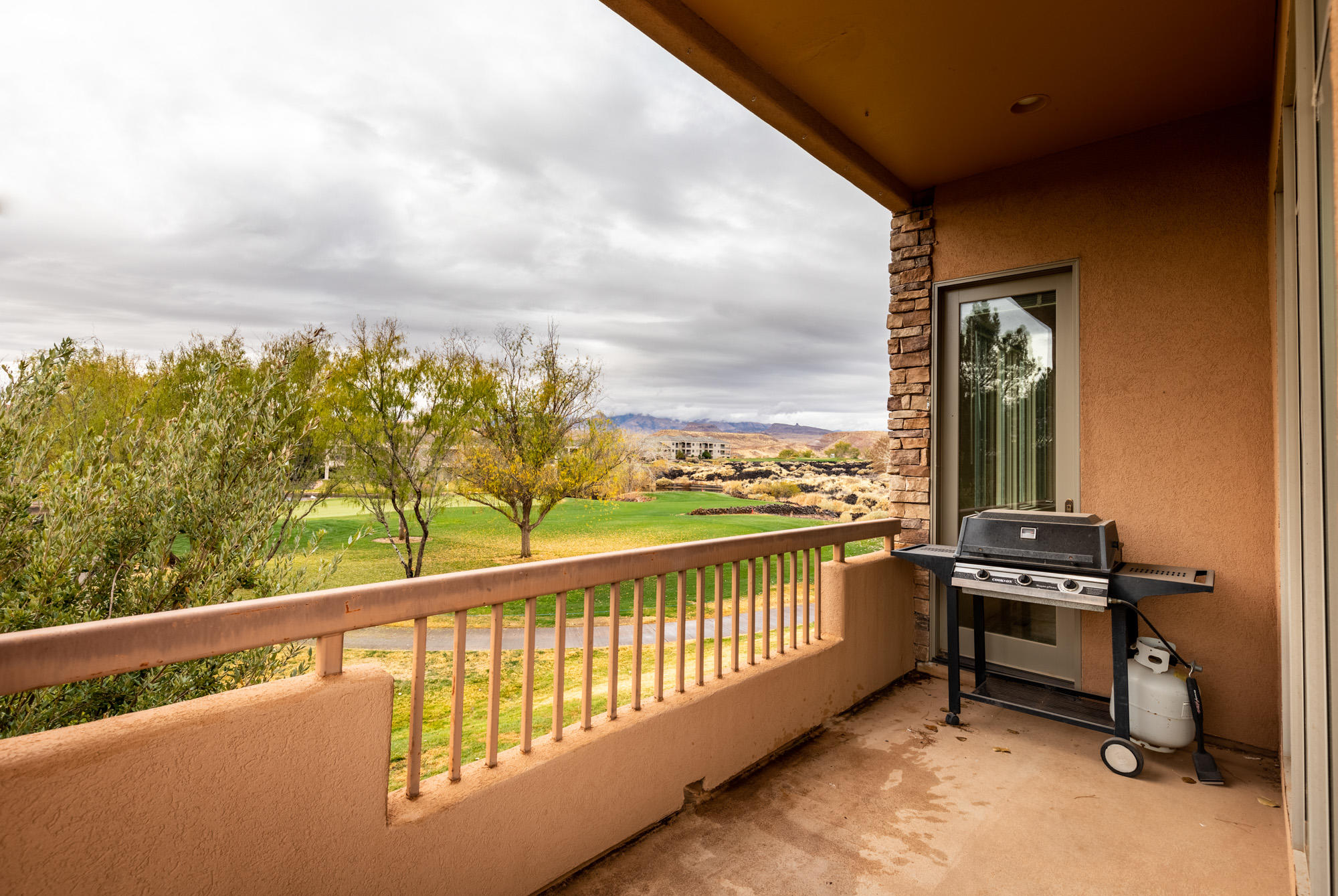271 N Country Ln Unit A5, St George Ut 84770