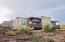2704 Hopi CIR, Springdale, UT 84767