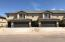 1001 W Curly Hollow DR, #79, St George, UT 84770