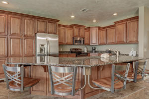 1845 W Canyon View DR, #2004, St George, UT 84770