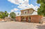 991 W Mulberry DR, St George, UT 84790