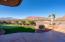 3052 N Snow Canyon, #150, St George, UT 84770