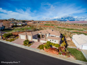 1270 W Tee Loop DR, Washington, UT 84780