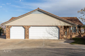 1131 E Twin CIR, St George, UT 84790