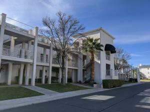 1845 W Canyon View DR, #1706, St George, UT 84770